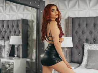 AlisonLorenz anal