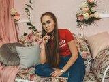 AnastasiaEllis livejasmin.com