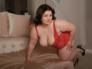 BettyPatel anal