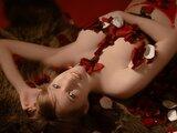 BrandyLedford nude