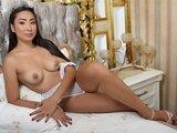 CatalinaVieira naked