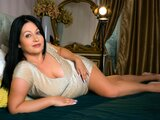 CatherineSmith livejasmin