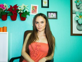 CherieEliza naked