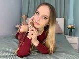 ChloeRobertson livejasmin.com