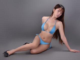 CindyHawker nude