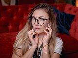 DanielaCooper pics