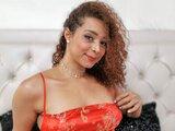 EmmaGonzalez livejasmin.com