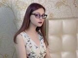 EvaOrlovskaya pictures