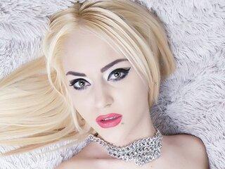 Jasminna93 pussy