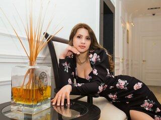 JenniferBenton video