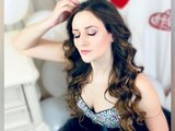 JessicaHuxley photos