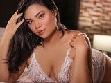 JessicaRamos webcam