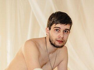 JoshWade nude