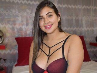 JulietaBaezz webcam