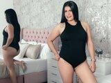 KatarinaWest nude