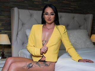 KristieMills porn