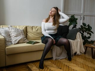 KylaTurner pussy