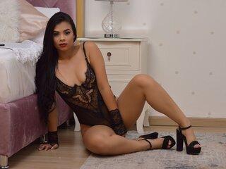 LauraSthone online