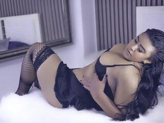 LindsaySober nude