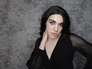LoiseMaximoff cam