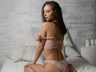 LydiaDavies cam