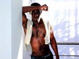 MarcusDr naked