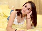 MonicaGarden livejasmin.com