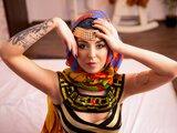MuslimZeirra amateur