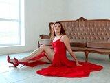 NatalieRoberts pictures