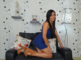 NatashaGibson videos