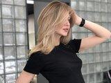 PatriciaBlair cam
