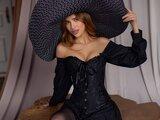 SophiaQuin pics