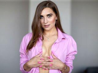 StephanieDubua naked