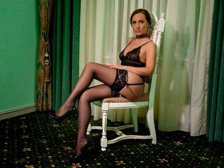 StephanieTales xxx