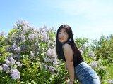 TinaGwen pics