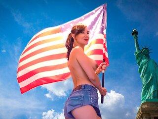 VanessaCalypso livejasmin.com