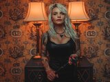 VanessaOdette live